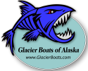 Glacier Boats of Alaska - Builder's Forums