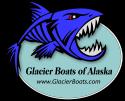 Glacier Boats of Alaska - Builder's Forums